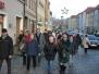 2011 Weihnachtsmarktfahrt