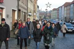 weihnachtsmarktfahrt_2011_1_20120526_1883232005