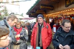 weihnachtsmarktfahrt_2011_4_20120526_1383194279