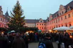 weihnachtsmarktfahrt_2011_5_20120526_1947485673