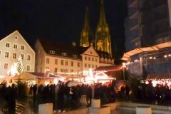 weihnachtsmarktfahrt_2011_6_20120526_1208077369