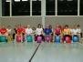 2012 Fitnessgymnastik