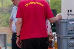 maibaumfest_2012_19_20120526_1033158622