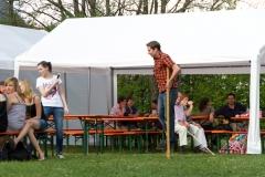 maibaumfest_2012_23_20120526_1924585638