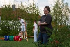 maibaumfest_2012_24_20120526_1206845397