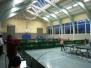 2013 Tischtennis Minimeisterschaft