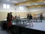 2013 Tischtennis Minimeisterschaft Entscheid